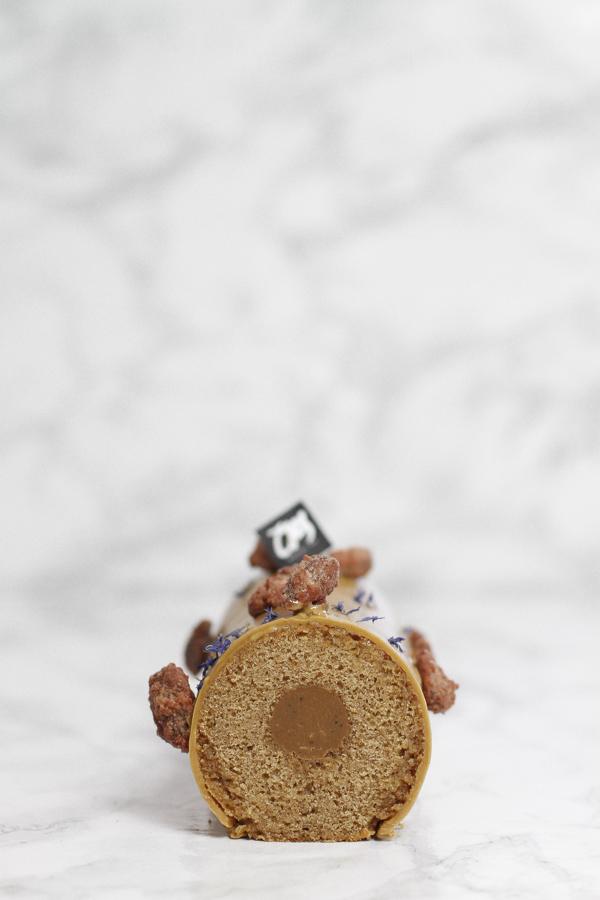 Cakes por Carles Mampel